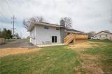 547 Country Club Drive - Photo 40