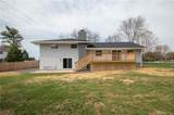 547 Country Club Drive - Photo 41