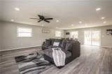 547 Country Club Drive - Photo 8