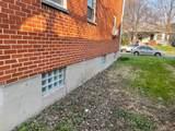 138 Laura Avenue - Photo 9