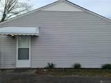 4192 Molane Street - Photo 24