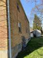 3803 Old Riverside Drive - Photo 3