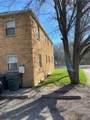 3803 Old Riverside Drive - Photo 9