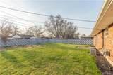907 Falmouth Avenue - Photo 16