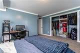 3608 Greenbay Drive - Photo 25