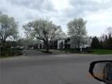 5417 Landau Drive - Photo 1