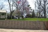 605 Westchester Park Drive - Photo 5