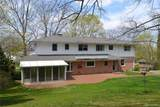 605 Westchester Park Drive - Photo 66