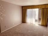 5838 Troy Villa Boulevard - Photo 14