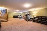 4901 Timberline Drive - Photo 29
