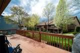 4901 Timberline Drive - Photo 39