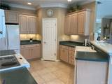 1257 Forest Walk Drive - Photo 11
