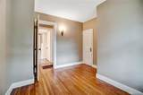 1477 Southlyn Drive - Photo 19