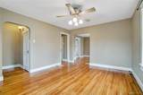 1477 Southlyn Drive - Photo 5