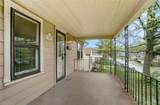 1477 Southlyn Drive - Photo 9