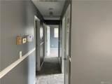 7913 Graceland Street - Photo 40