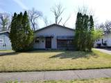 2038 Piccadilly Avenue - Photo 1