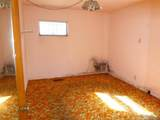 2038 Piccadilly Avenue - Photo 10