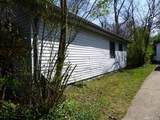 2038 Piccadilly Avenue - Photo 2