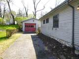 2038 Piccadilly Avenue - Photo 3