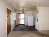 2038 Piccadilly Avenue - Photo 7