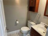 2098 Brainard Drive - Photo 33