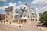111 Harries Street - Photo 2