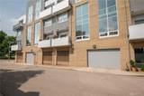 111 Harries Street - Photo 47