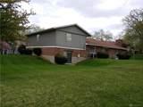 3685 Blythewood Drive - Photo 2
