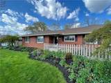 649 Dell Ridge Drive - Photo 1