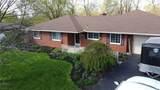 649 Dell Ridge Drive - Photo 2