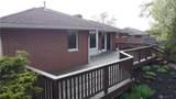649 Dell Ridge Drive - Photo 3
