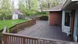 649 Dell Ridge Drive - Photo 4
