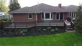 649 Dell Ridge Drive - Photo 6