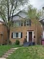 1025 Cumberland Avenue - Photo 1
