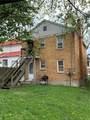 1025 Cumberland Avenue - Photo 2