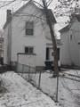 43 Torrence Street - Photo 3