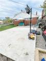 445 Rockhill Avenue - Photo 7