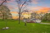 1137 Shawnee Drive - Photo 2