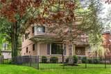 516 Volusia Avenue - Photo 4
