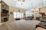 880 Old Springfield Road - Photo 14