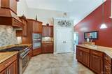 880 Old Springfield Road - Photo 20