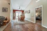 880 Old Springfield Road - Photo 23