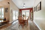 880 Old Springfield Road - Photo 24