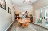 880 Old Springfield Road - Photo 25