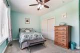 880 Old Springfield Road - Photo 40