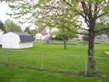 4667 Sulphur Springs Road - Photo 22