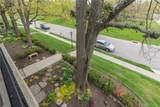 3175 Southdale Drive - Photo 28