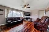 211 Eastview Avenue - Photo 6