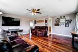 211 Eastview Avenue - Photo 7